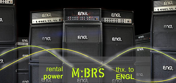 ENGL_RentalPower_MBRS_BacklineRent_Munic