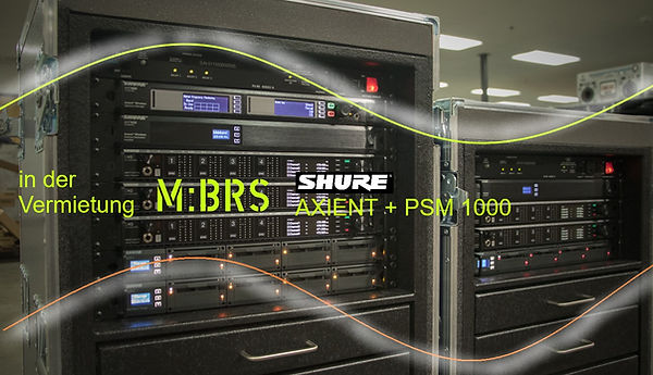 SHURE_Axient_PSM_Aktion_2.jpg