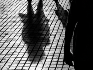 LISTEN: Calls for changes to stalking laws in Ireland (Morning Ireland RTÉ)