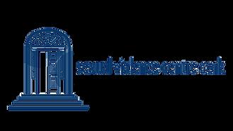 Navy_logo.png