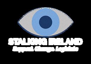 Logo_tagline_WHITE_2.png