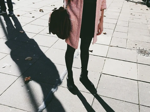 READ: Victims call for change in law for stand alone crime of stalking (RTÉ News)