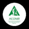 Aconir.png