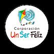 Corporacion-Un-Ser-Feliz.png