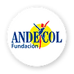 Andecol.png