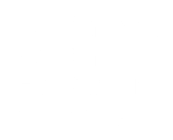 4town.png