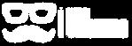 logo-nerd.png