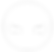 logo-orbita.png