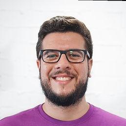 Marcos Soledade_edited.jpg