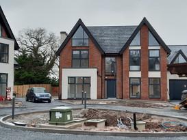 Premier housing 3.jpg