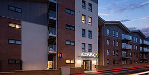 glazing-student-accommodation-leeds.jpg