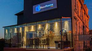 Glassrooms-Office-1.jpg