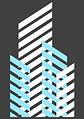 White Blue on Grey[2930]logo image GRF.j