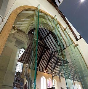 Church-Glass-Door2.jpg