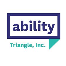 Triangle, Inc. Announces New Partnership with WCFK!