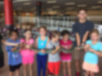kids snake animals