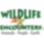 Wildlife Encounters logo.png