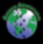Animal Adventures logo.png