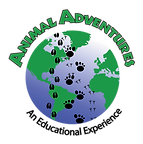 Animal Adventures logo.png