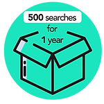 500 searches@4x.png