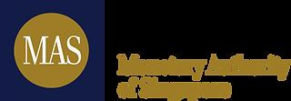MAS Logo (for MAS DAG).png