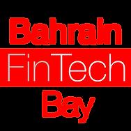 Bahrain FinTech Bay Partner