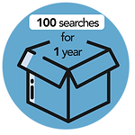 100 searches@4x.png
