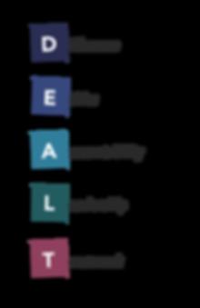 Cynopsis Core Values - DEALT.png