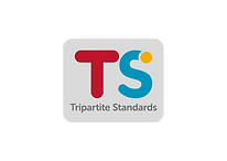 Tripartite Standard Adoption