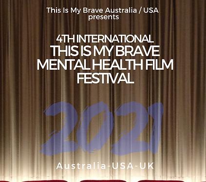 2021 Film festival (4).png