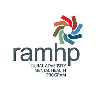 ramhp-logo.png