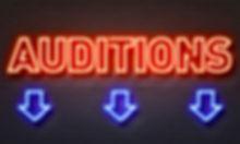 dance-auditions.jpg