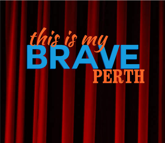 Perth auditions completed
