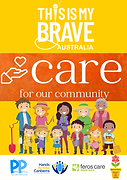 TIMBA Care Cover page.png