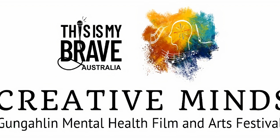 TIMBA International Mental Health Film Festival 2021