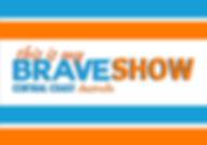 CC Show.jpg