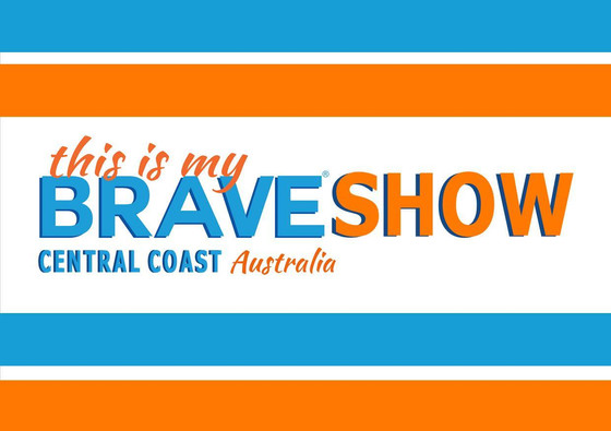 TIMBA Central Coast Show tickets on sale now.