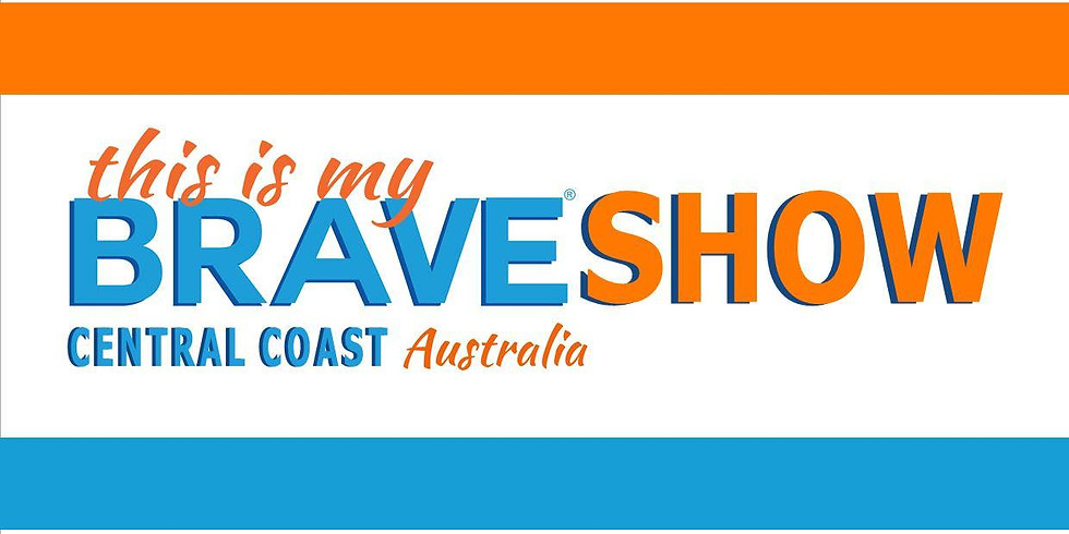 TIMBA The Show: Central Coast NSW