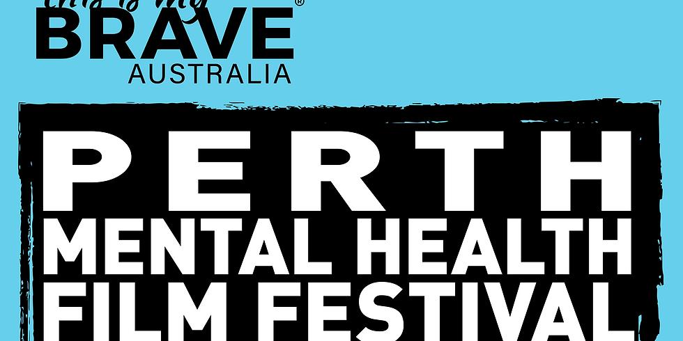 TIMBA Perth Mental Health Film Festival 2019