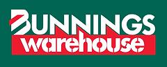 bunnings_logo1.png