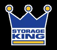 storageking.png