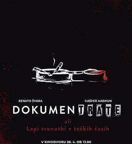 41132aba78-poster.jpg