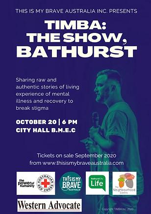 TIMBA Bathurst Poster Flyer 2020 v2.png
