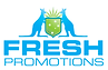 fresh promotions.png