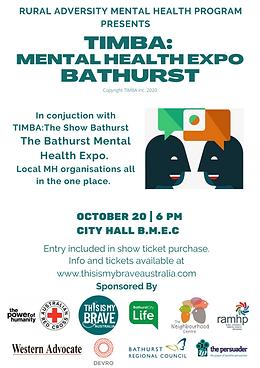Bathurst mental health Expo (2).png