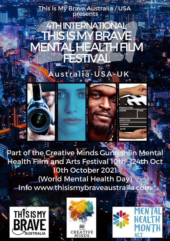 2021 Film festival.png