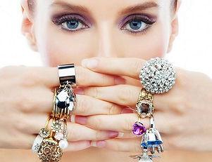 Jewelry Cleaning.jpg