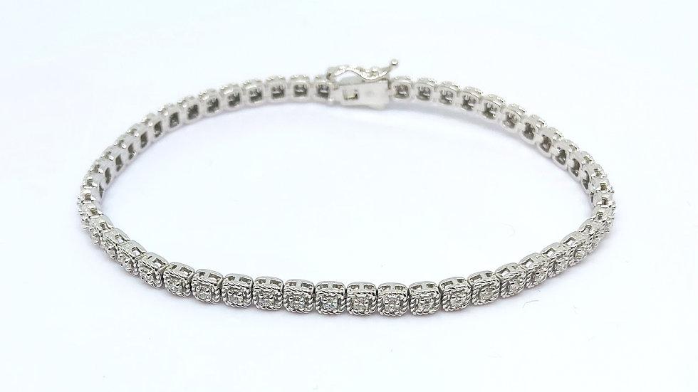 Bravo Jewelers Bracelet