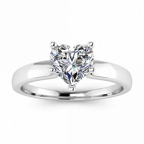 1269-view-white-gold-diamond-white-white