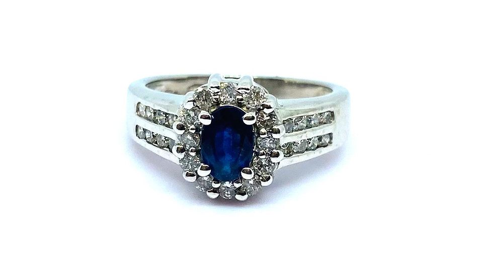 Bravo Jewelers Rings Collection